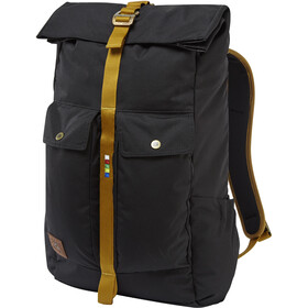 Sherpa Yatra Adventure Pack Reppu, black